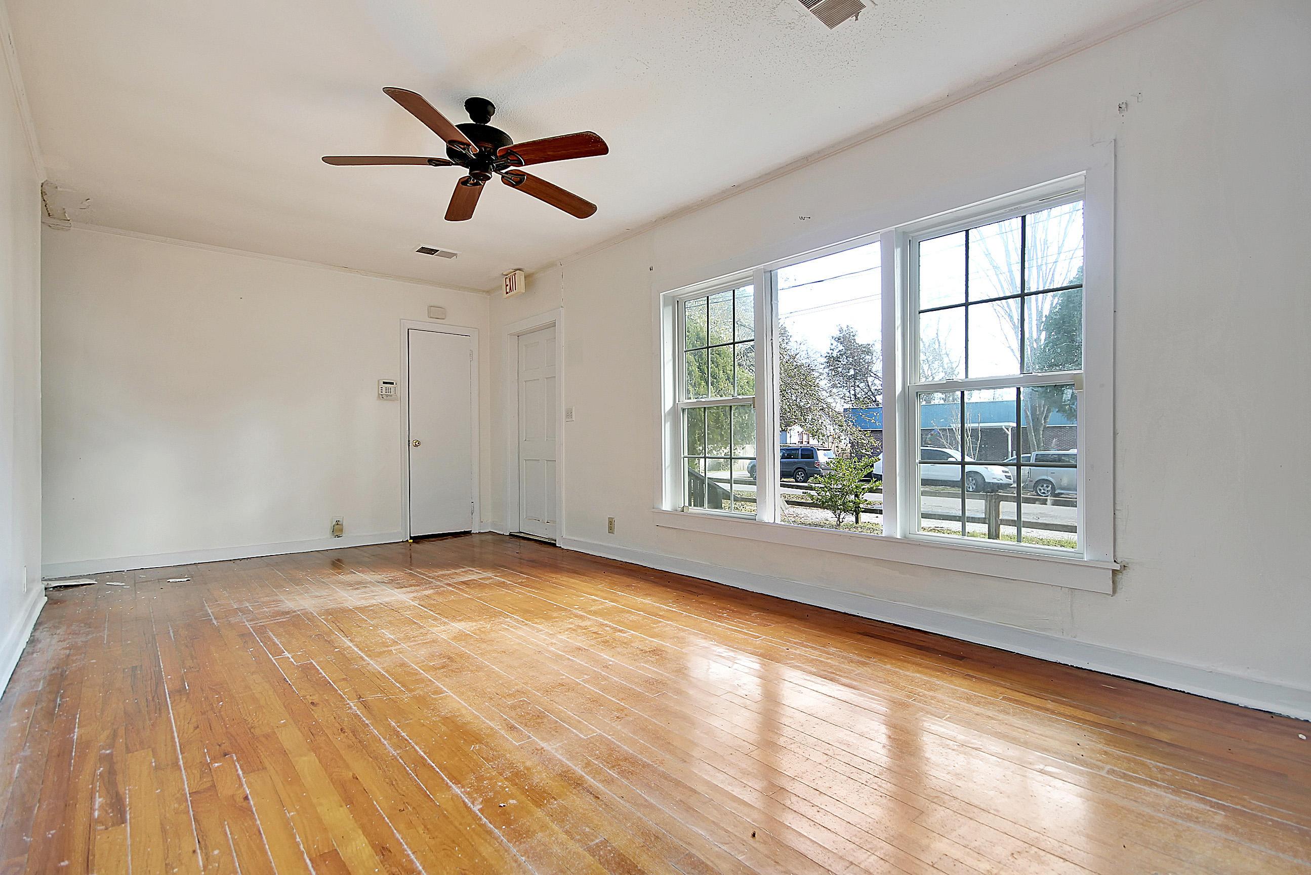 Ardmore Homes For Sale - 1612 Evergreen, Charleston, SC - 16