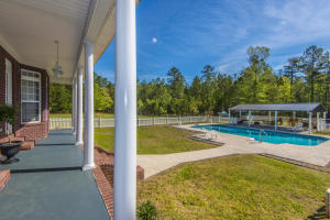 1084 BARNYARD ROAD, BONNEAU, SC 29431  Photo 18