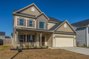 140 Weeping Cypress Drive