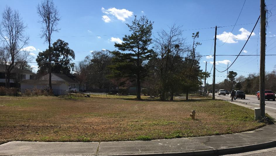 Ladson Road Ladson, SC 29456