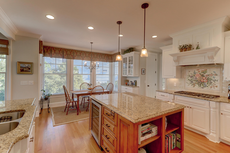 Dunes West Homes For Sale - 2781 Oak Manor, Mount Pleasant, SC - 37