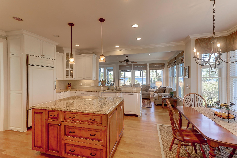 Dunes West Homes For Sale - 2781 Oak Manor, Mount Pleasant, SC - 38