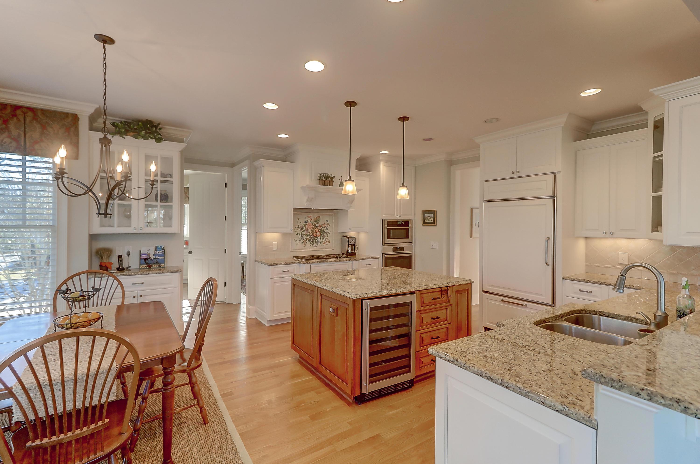 Dunes West Homes For Sale - 2781 Oak Manor, Mount Pleasant, SC - 39