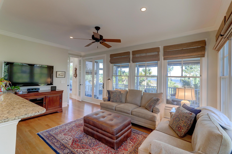 Dunes West Homes For Sale - 2781 Oak Manor, Mount Pleasant, SC - 35