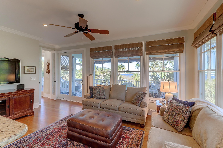 Dunes West Homes For Sale - 2781 Oak Manor, Mount Pleasant, SC - 34