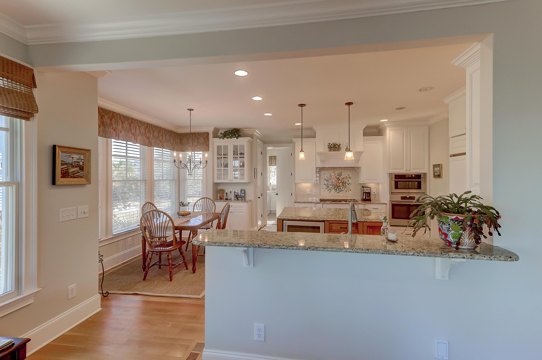 Dunes West Homes For Sale - 2781 Oak Manor, Mount Pleasant, SC - 36