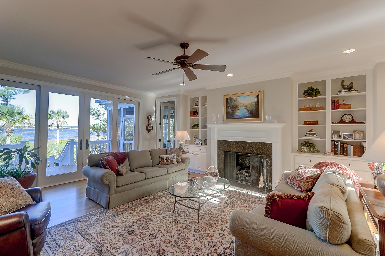 Dunes West Homes For Sale - 2781 Oak Manor, Mount Pleasant, SC - 48