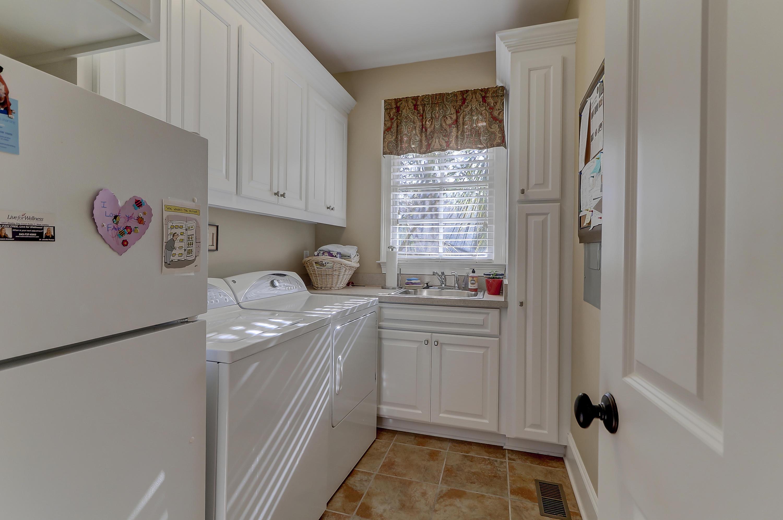 Dunes West Homes For Sale - 2781 Oak Manor, Mount Pleasant, SC - 30