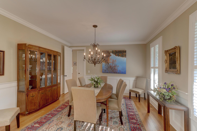 Dunes West Homes For Sale - 2781 Oak Manor, Mount Pleasant, SC - 46