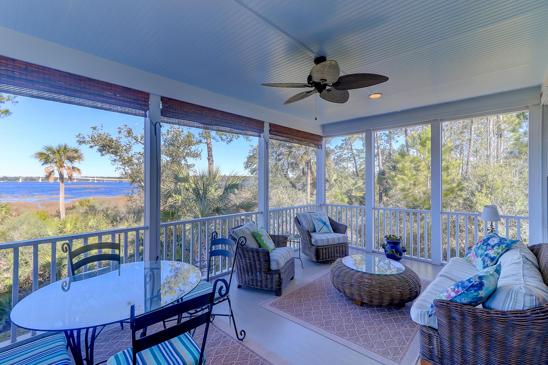 Dunes West Homes For Sale - 2781 Oak Manor, Mount Pleasant, SC - 33