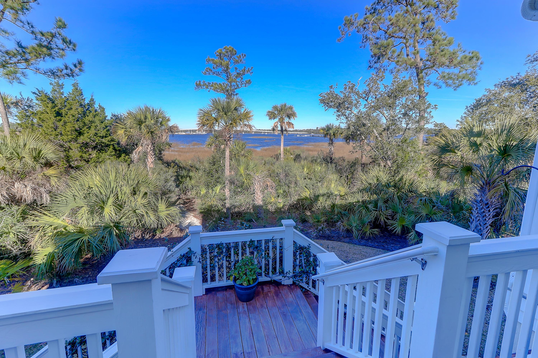 Dunes West Homes For Sale - 2781 Oak Manor, Mount Pleasant, SC - 20