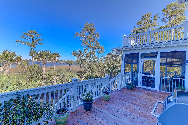 Dunes West Homes For Sale - 2781 Oak Manor, Mount Pleasant, SC - 19