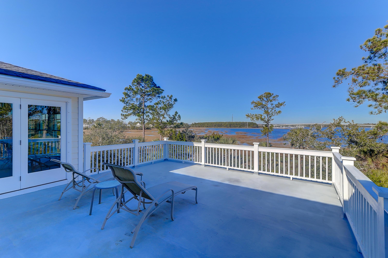 Dunes West Homes For Sale - 2781 Oak Manor, Mount Pleasant, SC - 18
