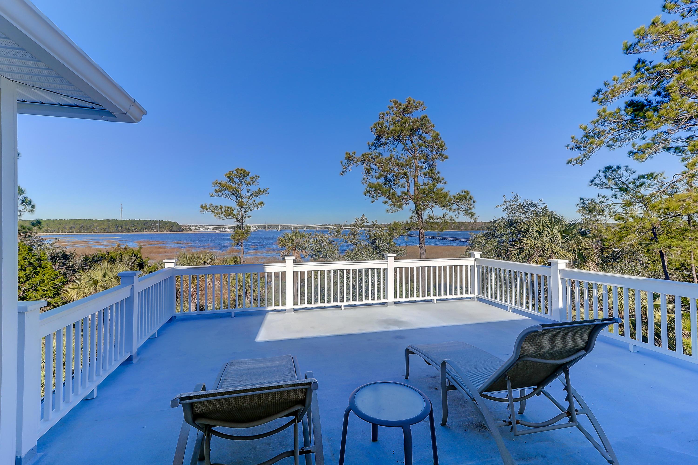 Dunes West Homes For Sale - 2781 Oak Manor, Mount Pleasant, SC - 16