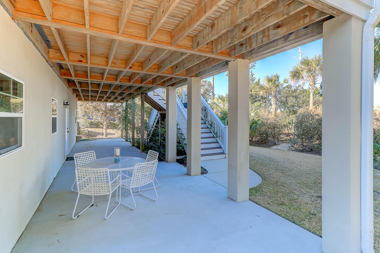 Dunes West Homes For Sale - 2781 Oak Manor, Mount Pleasant, SC - 14