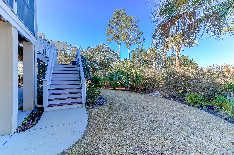Dunes West Homes For Sale - 2781 Oak Manor, Mount Pleasant, SC - 13