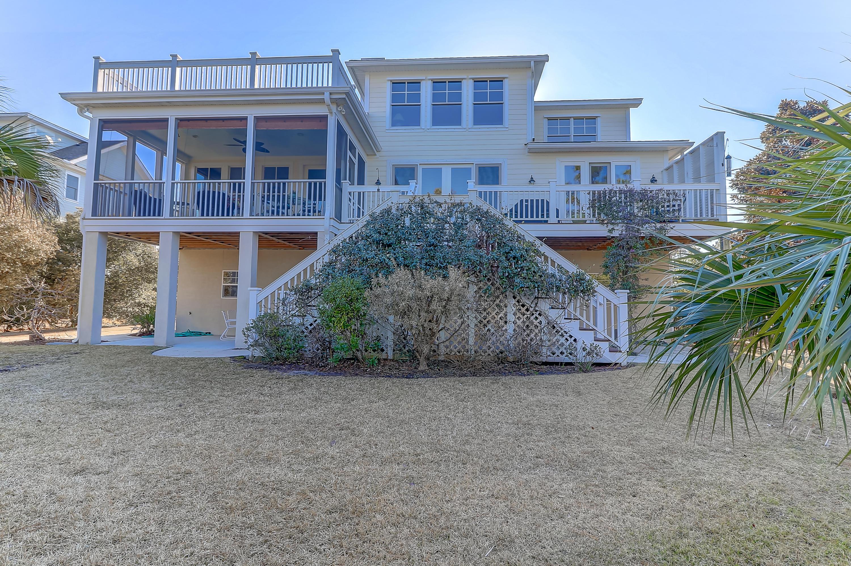 Dunes West Homes For Sale - 2781 Oak Manor, Mount Pleasant, SC - 12