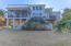 2781 Oak Manor Drive, Mount Pleasant, SC 29466