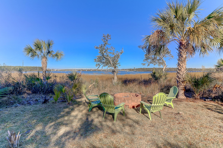 Dunes West Homes For Sale - 2781 Oak Manor, Mount Pleasant, SC - 11
