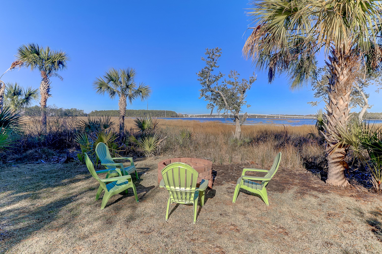 Dunes West Homes For Sale - 2781 Oak Manor, Mount Pleasant, SC - 10