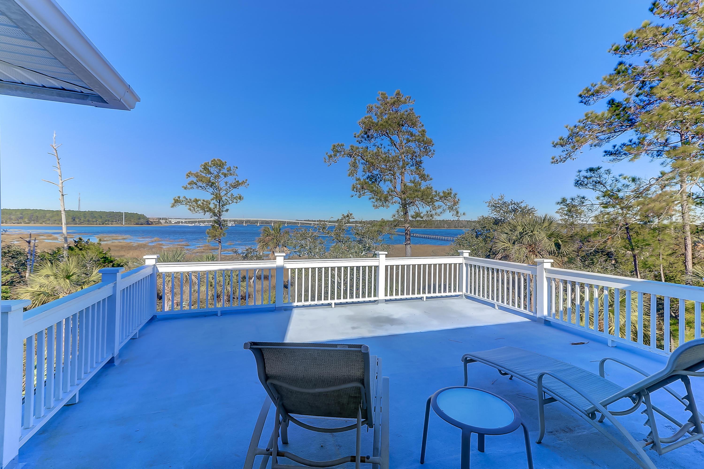 Dunes West Homes For Sale - 2781 Oak Manor, Mount Pleasant, SC - 22