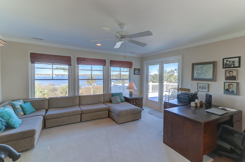 Dunes West Homes For Sale - 2781 Oak Manor, Mount Pleasant, SC - 23