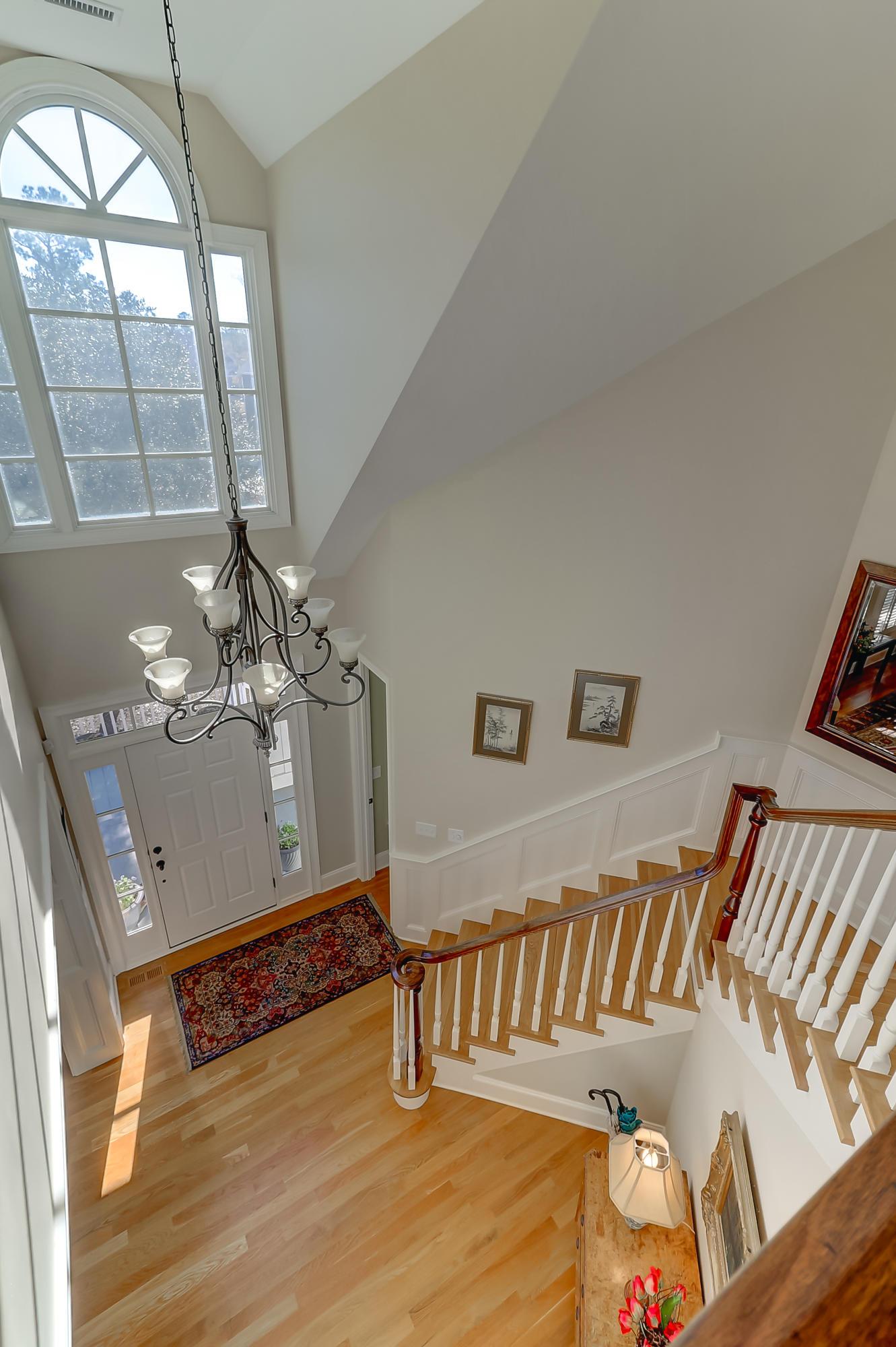 Dunes West Homes For Sale - 2781 Oak Manor, Mount Pleasant, SC - 25