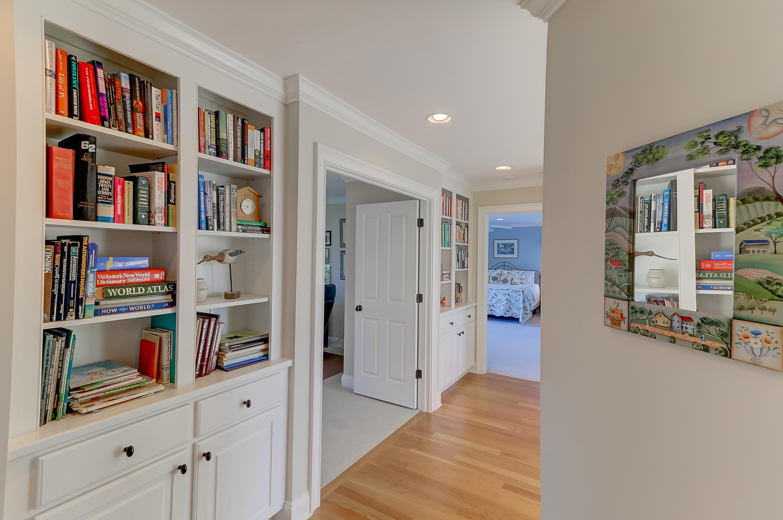 Dunes West Homes For Sale - 2781 Oak Manor, Mount Pleasant, SC - 24