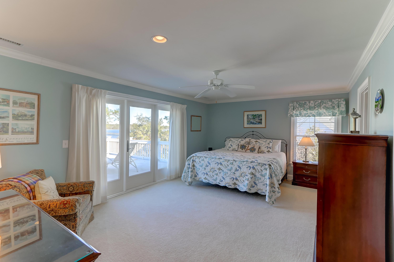 Dunes West Homes For Sale - 2781 Oak Manor, Mount Pleasant, SC - 21