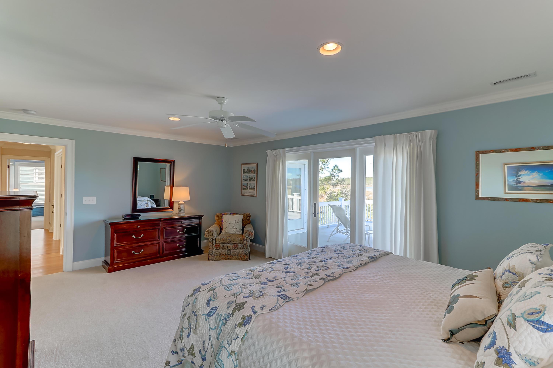 Dunes West Homes For Sale - 2781 Oak Manor, Mount Pleasant, SC - 49