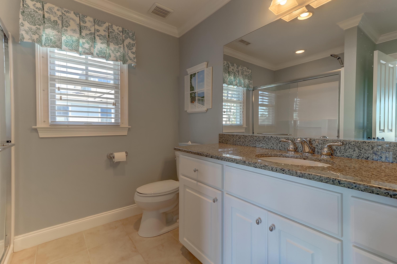 Dunes West Homes For Sale - 2781 Oak Manor, Mount Pleasant, SC - 51