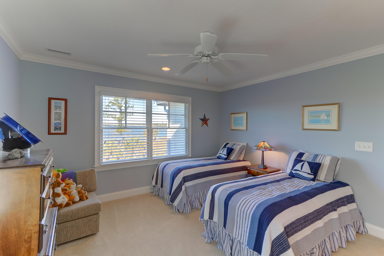 Dunes West Homes For Sale - 2781 Oak Manor, Mount Pleasant, SC - 17
