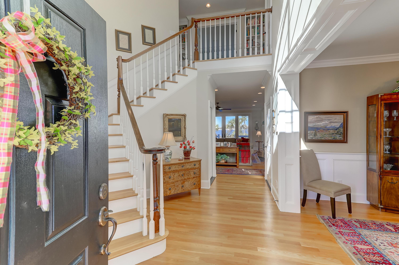 Dunes West Homes For Sale - 2781 Oak Manor, Mount Pleasant, SC - 45