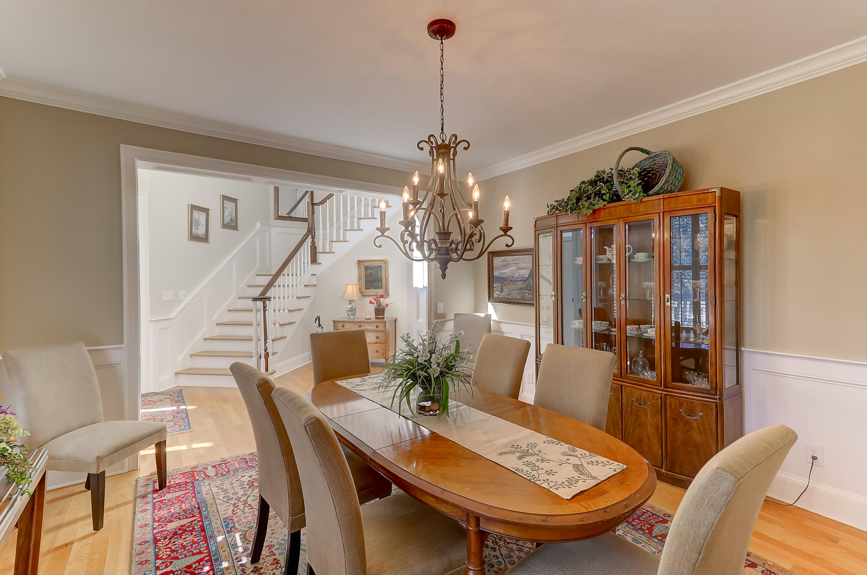 Dunes West Homes For Sale - 2781 Oak Manor, Mount Pleasant, SC - 47