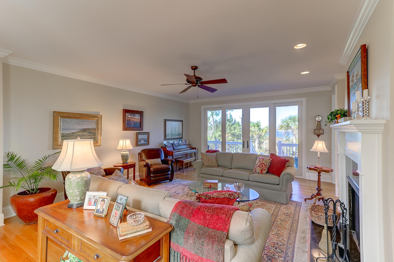 Dunes West Homes For Sale - 2781 Oak Manor, Mount Pleasant, SC - 41