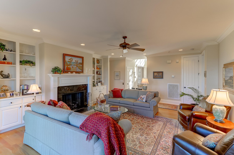 Dunes West Homes For Sale - 2781 Oak Manor, Mount Pleasant, SC - 40