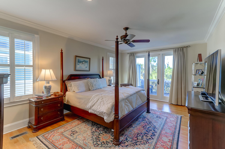 Dunes West Homes For Sale - 2781 Oak Manor, Mount Pleasant, SC - 29