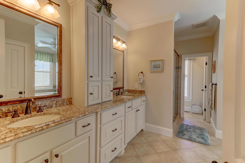 Dunes West Homes For Sale - 2781 Oak Manor, Mount Pleasant, SC - 28
