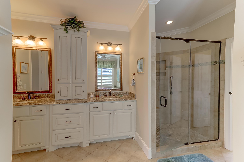 Dunes West Homes For Sale - 2781 Oak Manor, Mount Pleasant, SC - 27