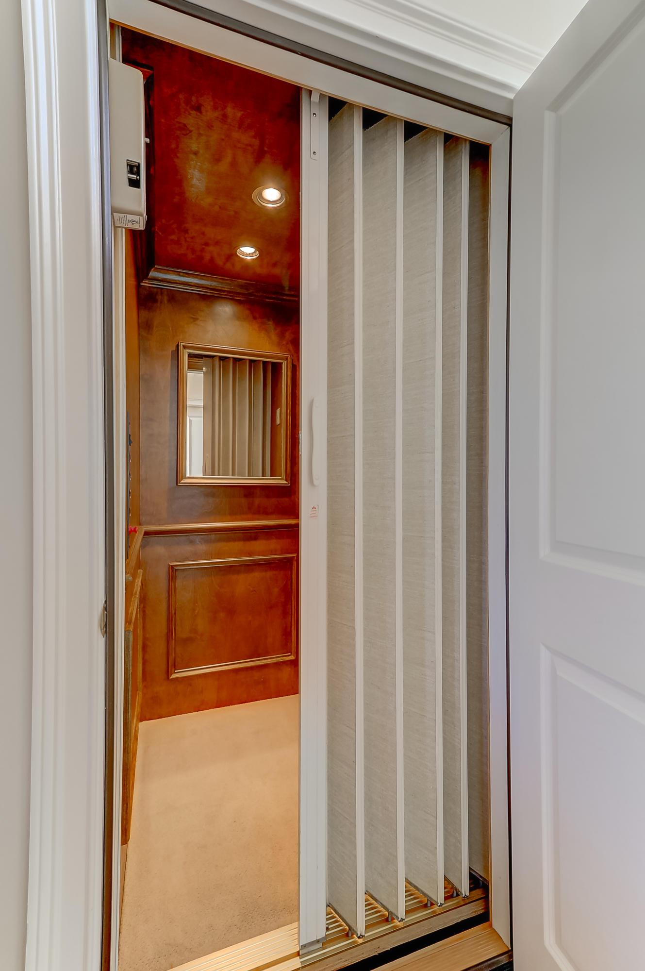 Dunes West Homes For Sale - 2781 Oak Manor, Mount Pleasant, SC - 26