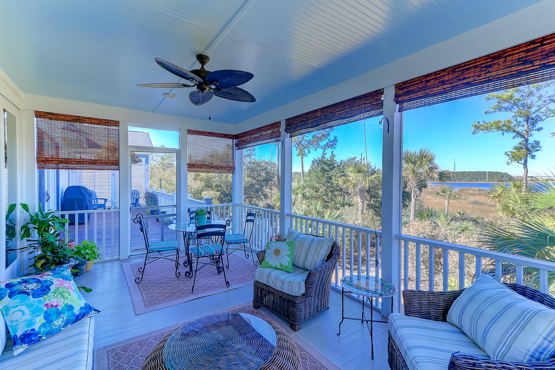 Dunes West Homes For Sale - 2781 Oak Manor, Mount Pleasant, SC - 32