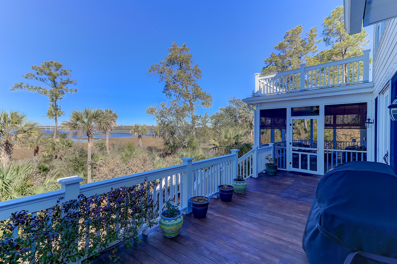 Dunes West Homes For Sale - 2781 Oak Manor, Mount Pleasant, SC - 31