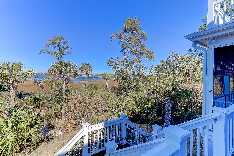 Dunes West Homes For Sale - 2781 Oak Manor, Mount Pleasant, SC - 6