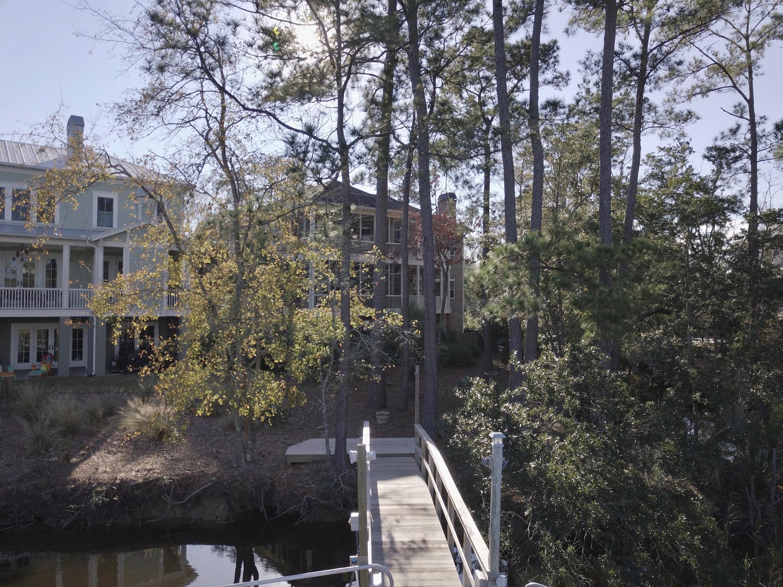 Park West Homes For Sale - 3516 Henrietta Hartford, Mount Pleasant, SC - 27