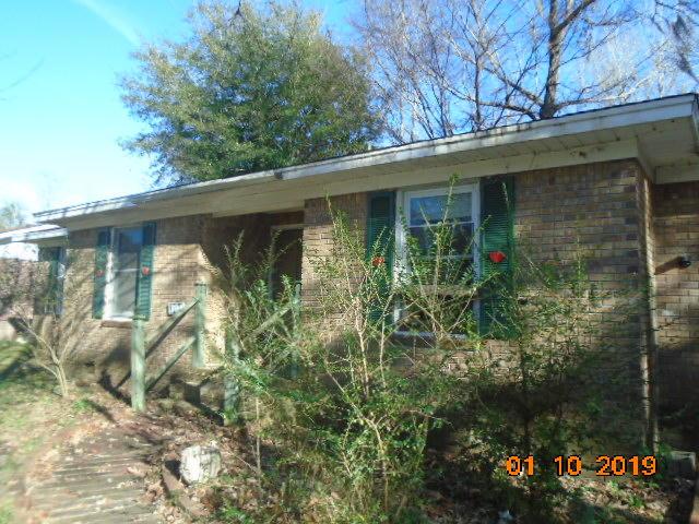 304 Brailsford Boulevard Summerville, SC 29485