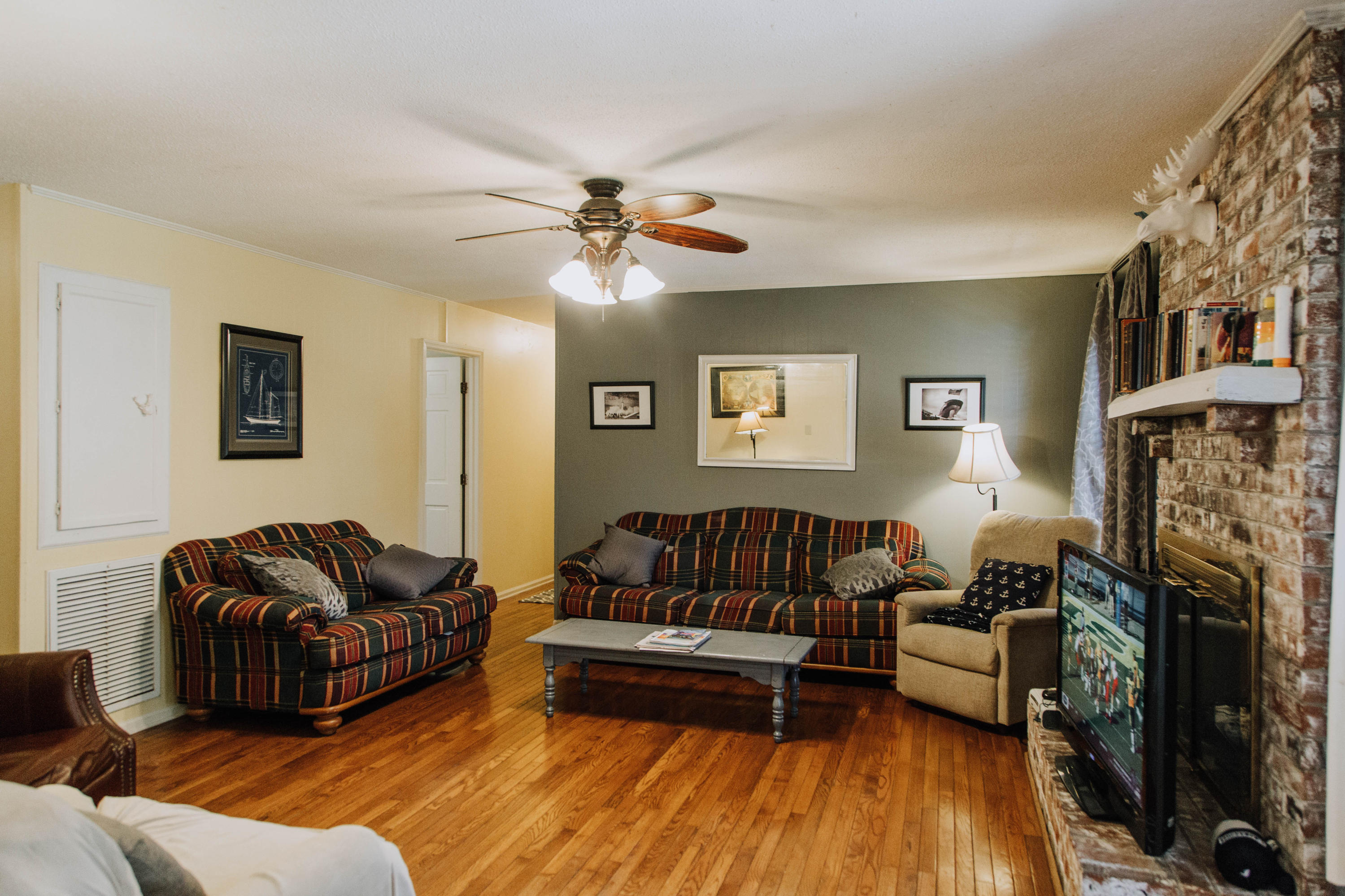 Harborgate Shores Homes For Sale - 1133 Rifle Range, Mount Pleasant, SC - 15