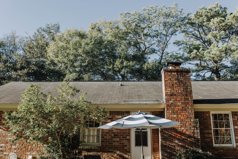 Harborgate Shores Homes For Sale - 1133 Rifle Range, Mount Pleasant, SC - 5