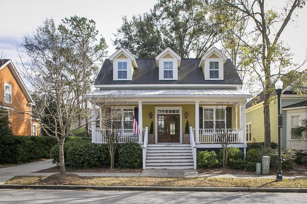 6027 Grand Council Street Charleston, SC 29492