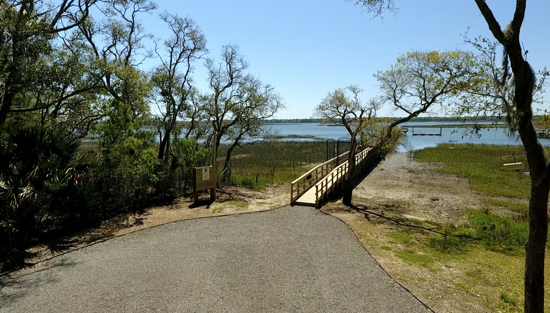 Kiawah River Estates Homes For Sale - 4346 Hope Plantation, Johns Island, SC - 44