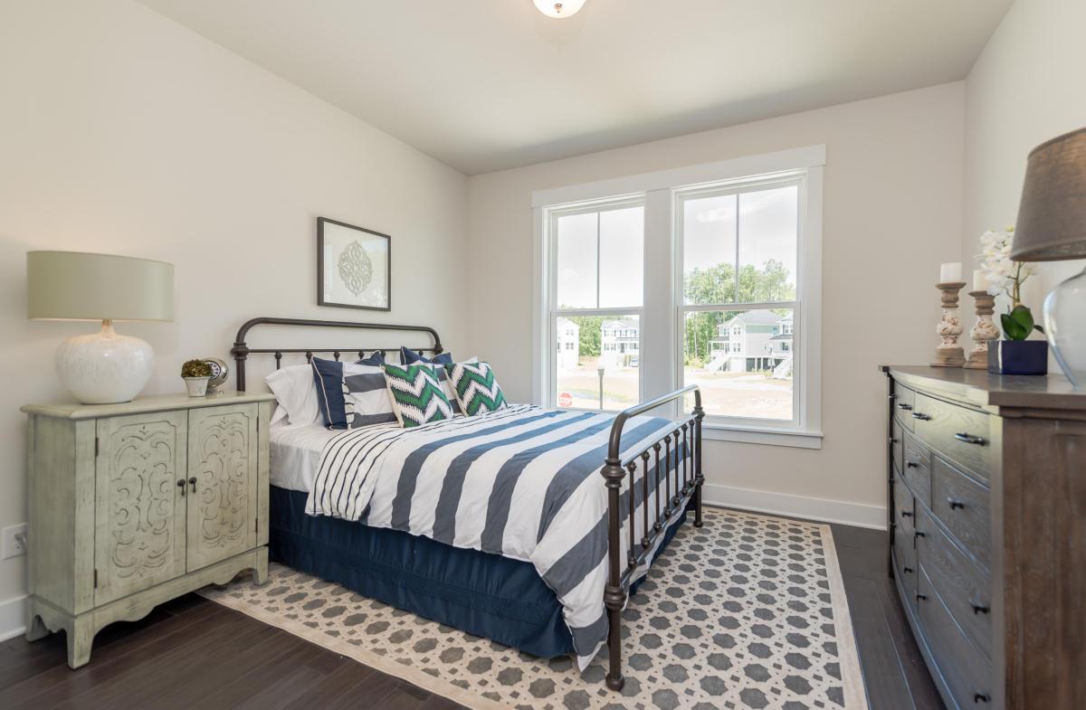 414 Amalie Farms Drive Charleston, SC 29492